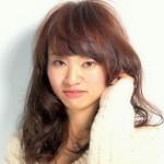 秋のヘアカラーを考えながら!紫野・船岡山に行ってみた!