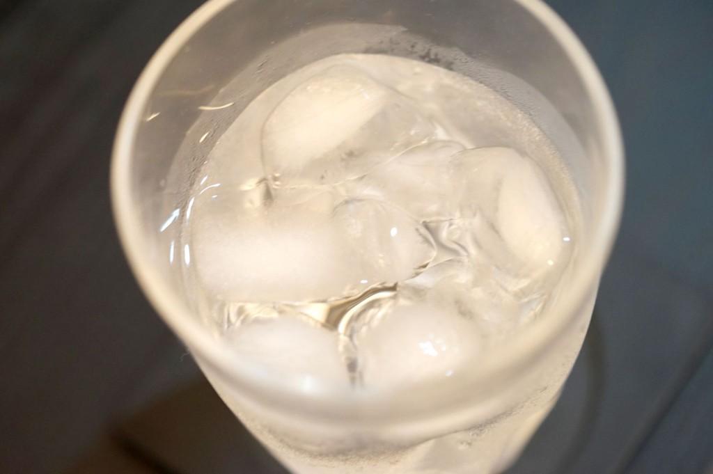 sodaStream(ソーダストリーム)7