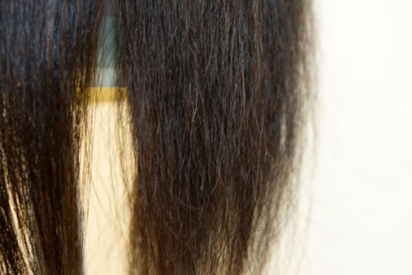 髪のツヤ出し方法8-4
