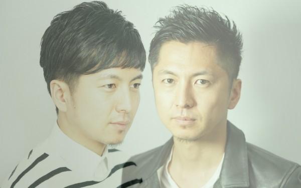 170613Mens(裕)
